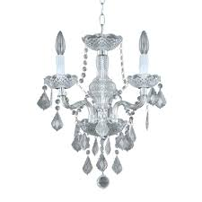 chandelier plastic crystals black plastic chandelier crystals 3 light chrome and acrylic maria teresa chandelier plastic chandelier crystals for
