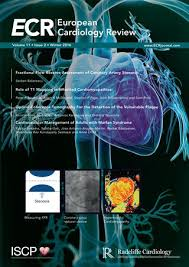 ecr 11 2 by radcliffe cardiology issuu  at Coherent E150 Wiring Diagram