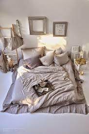 Schlafzimmer Ohne Bett Bett Ideen