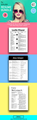 17 best ideas about modern resume resume cv 17 best ideas about modern resume resume cv template and cv design