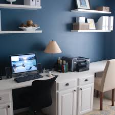 home office layouts ideas 55. Best Home Office Desk New Fice Design Ideas Awesome Media Cache Ec0 Pinimg 550x 55 - Georgiabraintrain.com   Outdoor Decoration Layouts .
