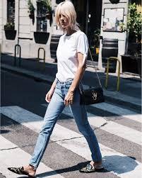 Alberta Ferretti Size Chart Mules De Alberta Ferretti In 2019 Fashion Denim On Denim
