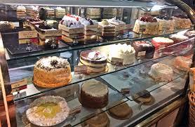 5 Fresh Market Bakery Cakes Photo Fresh Market Bakery Fresh