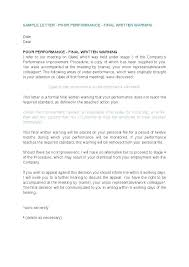 Disciplinary Appeal Letter Template Writing A How To Write