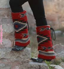boot rugs love them so much i need a pair so bad