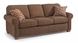 Interior Asheville Furniture Outlet Carolina Furniture Concepts