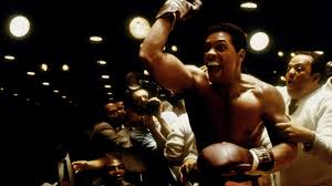 will smith accused of using steroids for ali movie todd hancock ali ctit ct1943r