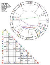 Birth Chart Future Reading Free Birth Chart Reading Horoscopes From Zoya At Loop7 Future