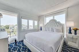 2 bedroom suites cape may nj. 2 bedroom suites cape may nj