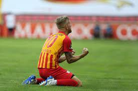 Sivasspor, Kayserisporlu Pedro Henrique'yle anlaştı - Blog Gazetesi Son  Dakika Haberleri Güncel Haberler