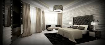 Modern Guest Bedroom Guest Bedroom Design Small Guest Bedroom Decorating Ideas Home