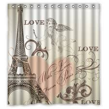 eiffel tower bathroom decor  cheap paris bathroom find paris bathroom deals on line at alibabacom