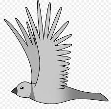 flying birds animation. Simple Birds Bird Flight Animation  Flying Bird To Flying Birds N