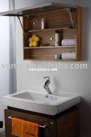 white wooden bathroom furniture. White Wood Bathroom Furniture Fine For Wooden R