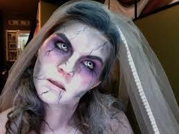 y corpse bride makeup ideas for s women 2017