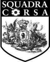 Corsica national football team