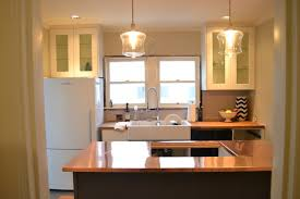 Copper Kitchen Lighting Kitchen Copper Kitchen Lights In Wonderful Copper Kitchen Light