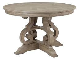 magnificent 48 round dining table round dining table 30 x 48 dining table sets