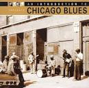 An Introduction to Chicago Blues