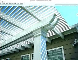 corrugated plastic roofing clear roof panels fancy fiberglass best aluminum p corrugated plastic roofing clear sheets for panels