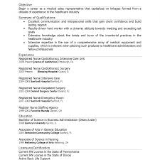Example Of Good Objective Statement For Resume Outstandingmple Resume Objective Statements Sample Statement For 69