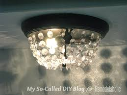 full size of pottery barn celeste crystal chandelier knockoff pottery barn mia faceted crystal flushmount from