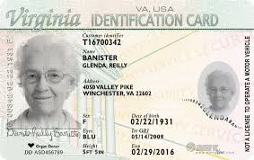 For What New Voter Id Know Virginia's You Wamu Law Need To