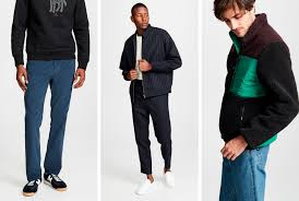 to celebrate the new year retailer east dane is offering up to 70 percent off a huge selection of clothing footwear and accessories