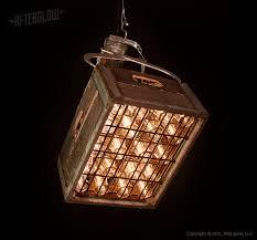 tin lighting fixtures. tin lighting fixtures r
