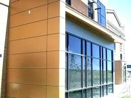composite exterior siding panels. Lowes Siding Installation Exterior Panels Panel Composite R