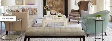 best furniture stores north carolina home design new photo in furniture stores north carolina interior design trends