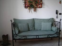 Sedie In Ferro Battuto Ebay : Tavoli soggiorno in ferro battuto sala da pranzo acquista