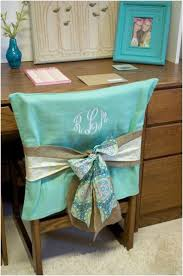Desk Chair Covers Dorm Cozy Best 25 Dorm Room Chairs Ideas On