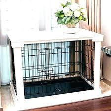 luxury dog crates furniture. Luxury Dog Bunk Beds Designer Crates Furniture Crate For Dogs Imposing Luxurious