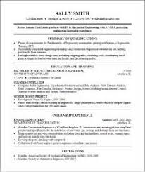 resume generator high school students resumes for college bound high school  students livecareer - Readwritethink Org