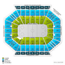 Dcu Center Worcester Seating Chart Reading Royals At Worcester Railers Tickets 3 1 2020 3 05