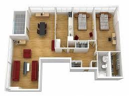 house plan new programs to design house plans programs to design