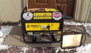 how electric generators work. Plain Electric Throughout How Electric Generators Work