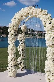 208 best bodas ceremonias wedding ceremonies images on marriage wedding and outdoor ceremony