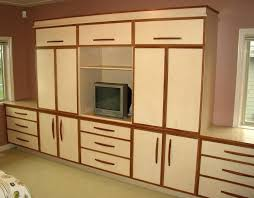 O Wall Units Design Bedroom Designs Ideas Unit For Modern  Small S