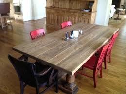 antique oak dining table antique dining table sets antique oak dining table white antique round oak