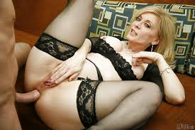 Nina hartley ass fucking