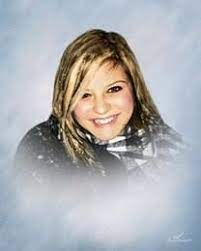 Megan M. Wilkerson Obituary: View Megan Wilkerson's Obituary by Dignity  Memorial