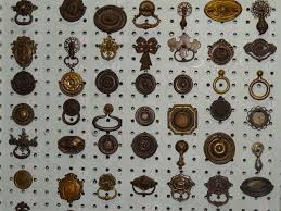 drawer pulls for furniture. antique hardware restoration drawer pulls for furniture f