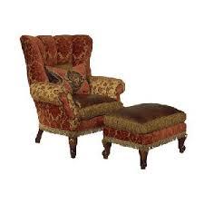 Jeff Zimmerman Furniture Catalog | KEY CITY SOFAS - SOFAS, SOFA PHOTOS |  Furniture I Love | Pinterest | Sofa sofa, Living rooms and Room