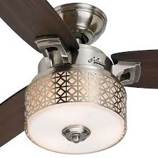 beautiful ceiling fans. Perfect Caged Ceiling Fan With Light Beautiful Master Bedroom Fans Internetunblock And Inspirational E