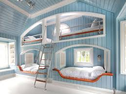 bedroom ideas for teenage girls. full size of bedroom ideas:interior design shew with waplag and teenage girl room ideas for girls
