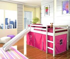 princess bedroom furniture. Princess Bedroom Furniture Australia Little Image Of Girls