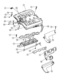 1999 chrysler lhs wiring diagram 1999 discover your wiring air intake diagram for 1997 dodge intrepid 1999 chrysler lhs wiring