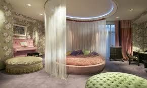 amazing cool teen bedrooms teenage bedroom. Bedroom, Creative Teen Girl Rooms Amazing Vintage Room Fun Curtain Intended For Teens Cool Bedrooms Teenage Bedroom B